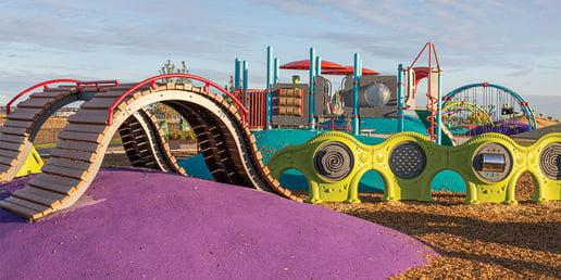 Belmont-Playground-3