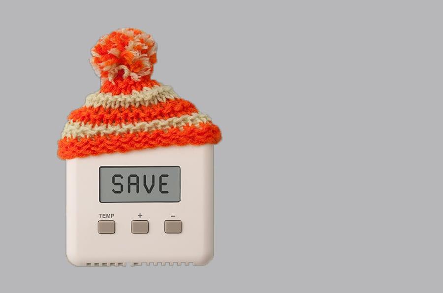 blog-save