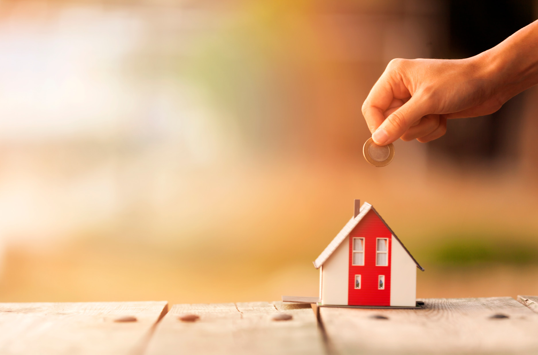 Mortgage Pre-Approval 101