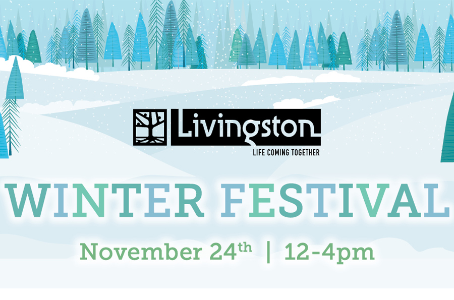 Livingston Winter Festival